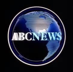 PULSE TV Series on ABC TV Australia Cast, Plot, Wiki